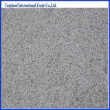 Hot Rusty Beige G682 Granite for Countertops, Granite Floor Tiles
