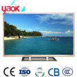 49 Inch and 46 Inch LED Screen  Television  Support 3D Movie 4K Color TV