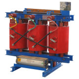 11kv Dry-Type Transformer From Chinese Manufacturer