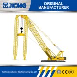 XCMG Official Manufacturer Xgh600 Dynamic Compaction Machine