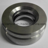 Tunsgten Carbide Mould Carbide Die with Nice Price