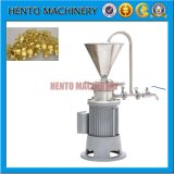 Stainless Steel Colloid Mill Colloid Grinder