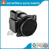 Auto Sensor Mass Air Flow Meter Sensor for Mercedes Slk Clk C Class 5wk9613/5wk9613z/A1110940148 / 1110940148