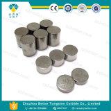 Pinecar Tungsten Incremental Cylinder Weights 4 Oz.