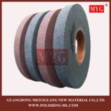Deburring Convolute Polishing Wheel