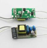 LED Bulb Driver of 3W- 12W