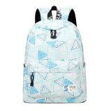Fashion School Bag Laptop Bag Backpack Bag Travel Bags Yf-Pb0503