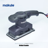Makute Electric Woodworking Tool Orbital Sander 480W Wide Belt Sander
