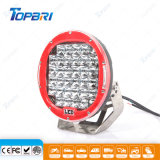 9inch 96W 111W 185W Tractor Truck Offroad LED Driving Light