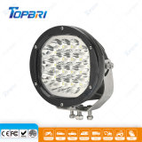 7inch 90W Truck Motorcycle LED Auxiliary Driving Light