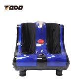 China Professional Heat Massager Leg Beautician Foot Massager