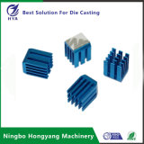 Die Casting Heatsink China OEM