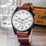 Custom Logo Watches Men′s Watch Vogue Watch (WY-G17014C)
