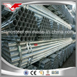 Dn15-Dn200 Gi Pipe List of Gi Pipe Full Form for Construction Materials