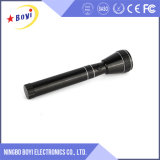 Flashlight Waterproof, High Power LED Flashlight