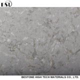 12Mm Artificial Quartz Stone M2 Price