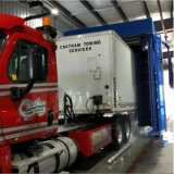 Automatic Car Bus Lorry Washer Machine Price Equipment for Truck Washer