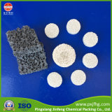 Alumina Ceramic Foam Filter for Foundry