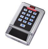 2 Relays Metal Keypad Access Control Keypad Cc3em