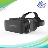 Google Cardboard Vr Shinecon Vr Virtual Reality 3D Glasses for Mobile Phone