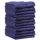 China Hot Sale High Quality Furniture Protection Blanket