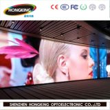 High Definition Indoor Color Full P5 LED Screen Panel
