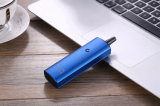 Portable Christmas Gift Pen Vaporizer/ Tobacco E-Cigarrete/ Wax Vaporizer Electronic Cigarettes New Year Gift Available