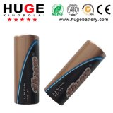 12V power 23A size alkaline dry cell battery for remote control and light