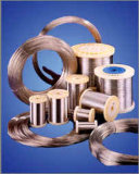 Stainless Steel Wire (0.2-3.0mm)