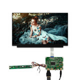 High Quality HDMI Touch 1920*1080 TFT LCD Module Screen From Shenzhen Factory 13.3 Inch TFT LCD Display Panel