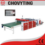Bottom Sealing Bag Making Machine by Flying Knife (CW-1400FB)