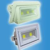 2800-7000k LED Downlight Lights, High Power LED Downlight