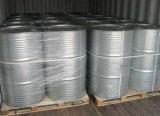 industrial grade IPA Isopropyl Alcohol