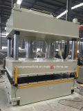 Good Price Hydraulic Press Ma Y32-315ton