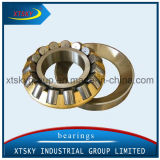Xtsky High Quality Thrust Roller Bearing (29412)