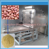 Corn Peanut Almond Crusher Grinder Machine