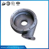 Hot Sale High Quality Water Pump Housing for Agriculture