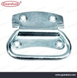 Chest Handle Chest Hardware Steel (308002)