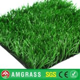 60mm China Wholesale Price Fooball Turf