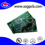 6layer High Standard HDI Rigid Printed Circuit Board EMS