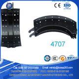 4707 Truck Brake Shoe Manufacturers