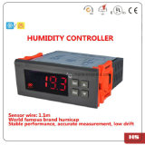 High Precisiontemperature Controller/Humidity Controller (HC-110M)