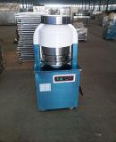 Weight Rang 30-180g Dough Divider in Bakery Equipment