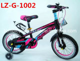 Children Bike in Popular and Good Quality
