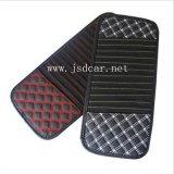 CD Car Visor Clip (JSD-P0003)