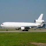 Air Transportation Service From Shenzhen/ Hongkong/ Guangzhou to Hamilton