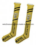 Promotion Hocky Cheering Stick