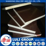 Construction Board From China Factory