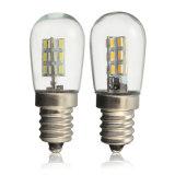 Glass Shade Light Lamp