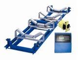 Ics Electronic Conveyor Belt Scale
